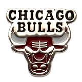 Offizieller Basketball Chicago Bulls Logo-ideal als Geschenk zum Geburtstag oder zu Weihnachten, Geschenk für Herren und Jungen