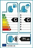 LINGLONG 6959956736850-165/70/R14 81T - C/C/71dB - Ganzjahresreifen PKW