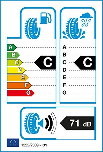 LINGLONG 6959956736867 - 175/65/R14 82T - C/C/71dB - Ganzjahresreifen PKW