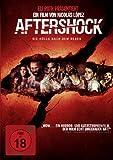 Aftershock Die Hölle nach kostenlos online stream