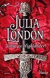 Unie au Highlander (Les mariés écossais t. 1)