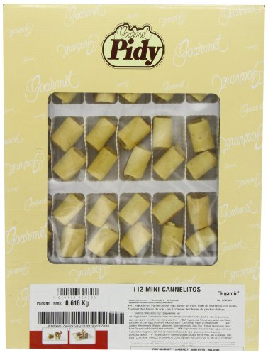 pidy-mini-cannelitos-neutral-pastry-tubes-112-portions
