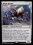 Magic: the Gathering - Blight Herder - Mandriano della Sventura - Battle for Zendikar