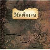 Nephilim