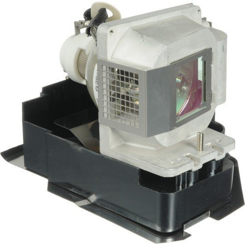 VLT-XD500LP - Lampe mit Gehäuse für Mitsubishi XD510, XD500U, XD510U, EX51U, SD510U, WD500UST, WD510U ProjectorsXD510, XD500U, XD510U, EX51U, SD510U, WD500UST, WD510U Projektoren Mitsubishi Xd500u-lampe