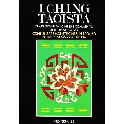 I Ching Taoista. Con Gadget