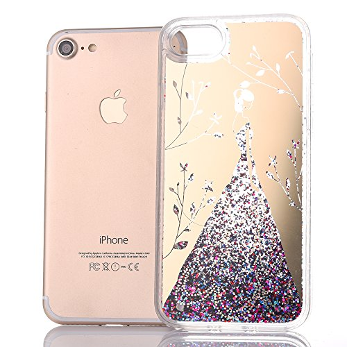 custodia-iphone-7-con-protezione-per-lo-schermo-in-vetro-temperato-mo-beauty-iphone-647inch-custodia