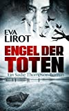 Engel der Toten (Sadie Thompson 1)