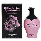Rose Noire Absolue Eau De Parfum Spray - 100ml/3.3oz
