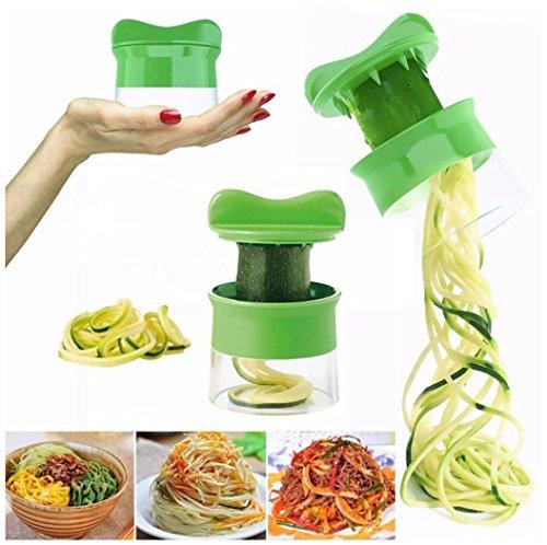 ularma-espiral-verdura-fruta-rebanador-cortador-rallador-twister-pelador-cocina-gadgets-herramientas