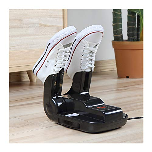 HRRH Secador de Botas y Zapatos