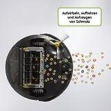 iRobot Roomba 615 Staubsauger Roboter - 8