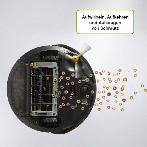 iRobot – Roomba 615 - 9