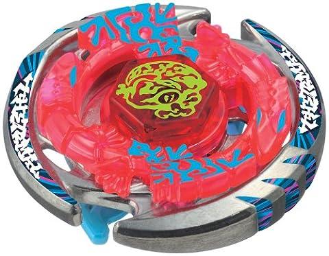 Takaratomy Beyblade japonais Bb74Metal Masters thermique Phoenicolacerta Wa130hf Booster Top
