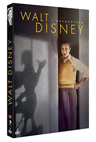 walt-disney-lenchanteur