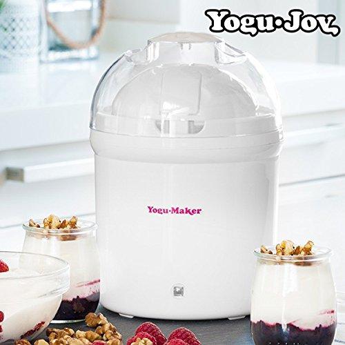 Yogurtiera Yogu·Maker (1000024109)