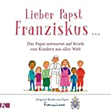ISBN 3466371805