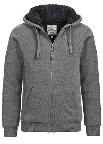 brave-soul-herren-winter-zip-hoodie-fleecefutter-innen-dunkelgrau-gr-l