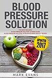 High Blood Pressure Medicines