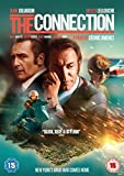 The Connection [DVD]