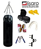 275cm.blau Paffen Sport- Fit Color Rope Muay Thai Mma Boxen Sport Fitness Neueste Mode