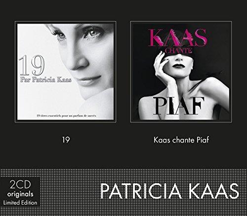 19-kaas-chante-piaf