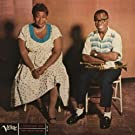 Ella and Louis (Verve 60) [Vinyl LP]