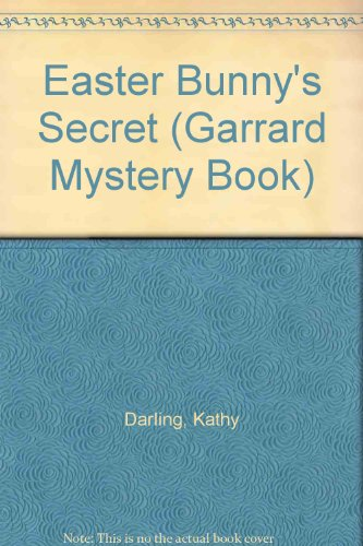 easter-bunnys-secret-garrard-mystery-book