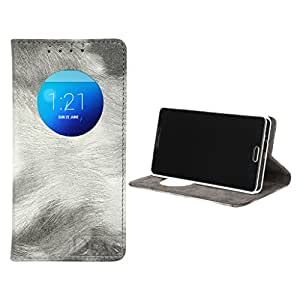 Dsas Flip cover designed for Samsung Galaxy Note Neo