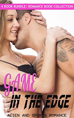 game-in-the-edge-alien-and-sports-romance-romance-book-collection