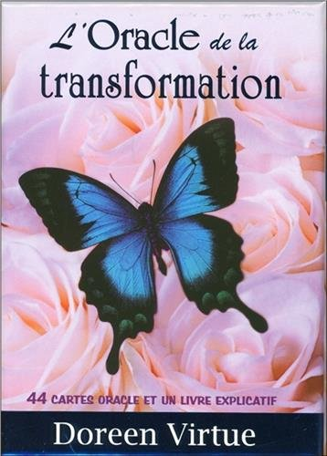 L'oracle de la transformation