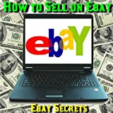 How to Prevent Your Ebay Business From Taken Over Your Life