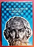 Der schlafende Prophet. Prophezeiungen in Trance 1911 bis 1998