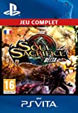 Soul Sacrifice Delta - PSV [Code Jeu PSN PS Vita - Compte français]