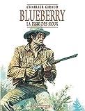 piste des Sioux (La) : Blueberry. 9 | Charlier, Jean-Michel (1924-1989). Auteur