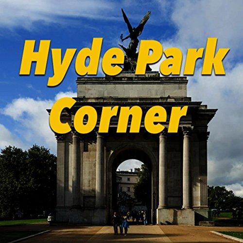 Hyde Park Corner -