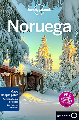 noruega-2-guias-de-pais-lonely-planet