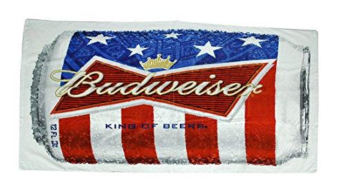budweiser-beer-can-beach-asciugamano-30-x-60-in