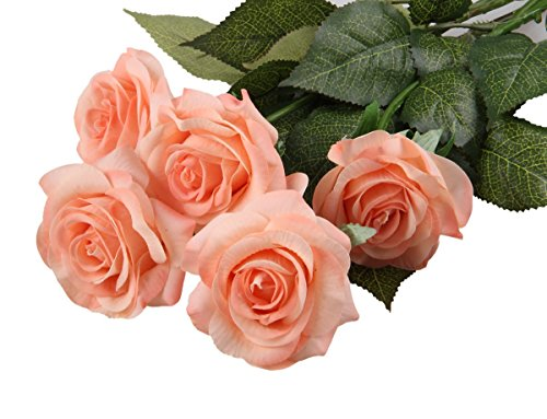 butterme-5-pcs-real-touch-latex-artificial-rose-flowers-wedding-flower-bouquets-valentines-day-birth