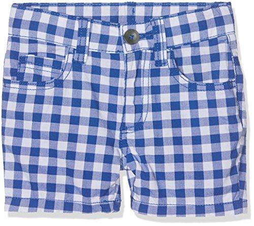 united-colors-of-benetton-bermuda-shorts-bambino-blu-blue-4-5-anni-taglia-produttore-x-small