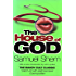 House Of God (Black Swan)