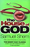 Image de House Of God