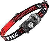 Princeton Tec Byte LED Scheinwerfer