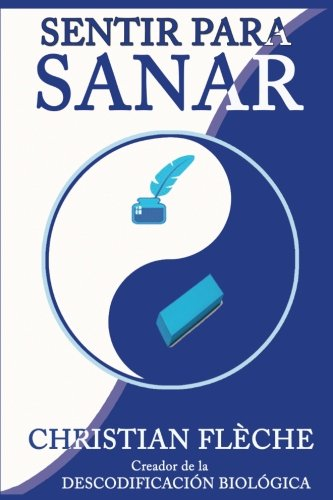 Sentir para Sanar: Tus Síntomas Revelan Tus Engranajes Secretos