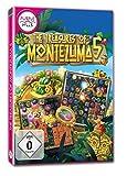 Treasures of Montezuma 5