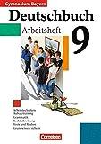 ISBN 346460361X