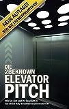 ISBN 3837095061