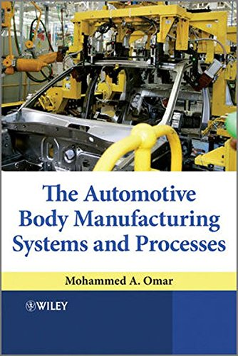 the-automotive-body-manufacturing-systems-and-processes