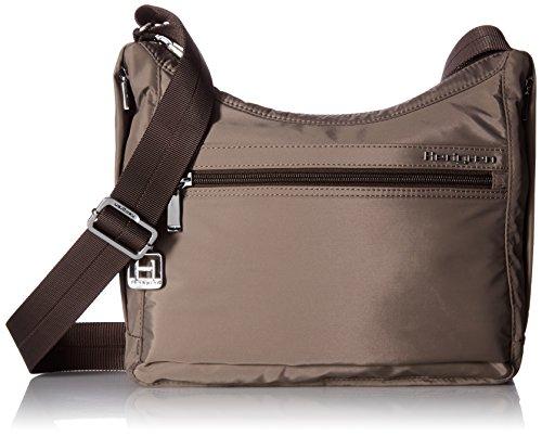 hedgren-bolso-cruzados-para-mujer-marron-316-sepia-brown