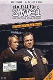 Ein Fall für Zwei - Collector's Box 2 [Collector's Edition] [6 DVDs]